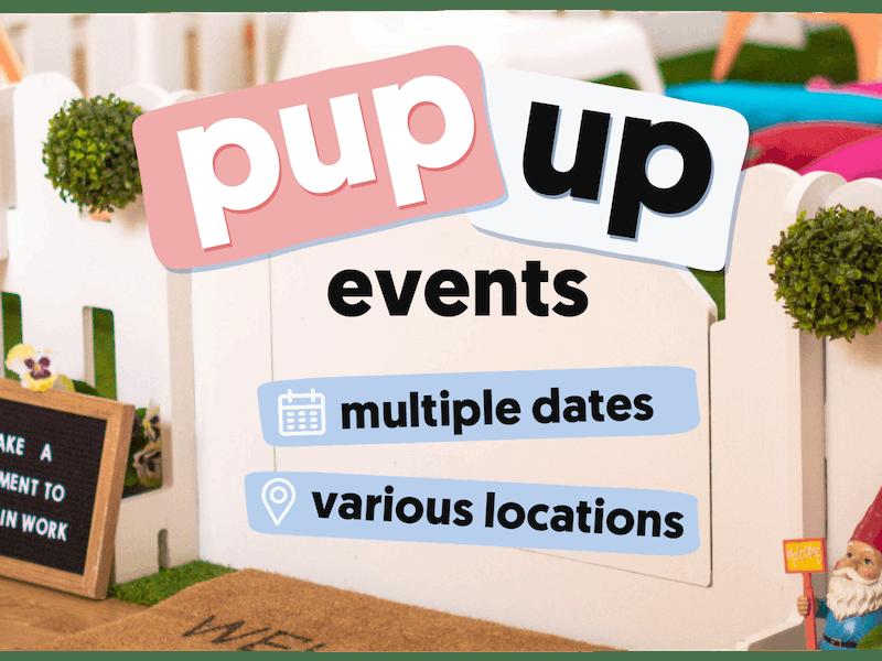 Pup Up Event asset copy
