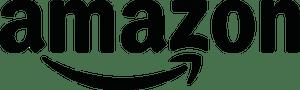 Client amazon