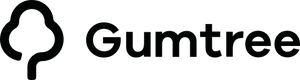 Client gumtree