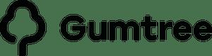 Client gumtree