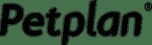 Client petplan