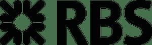 Client rbs