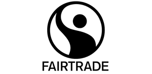 Fairtrade logo black copy