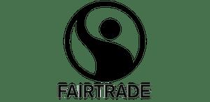 Fairtrade logo black copy