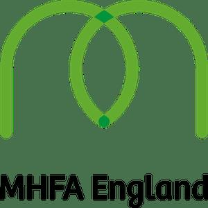 Mhfa logo large