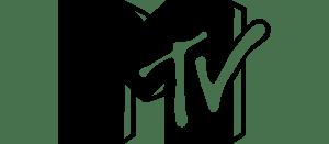 Mtv png logo 3185