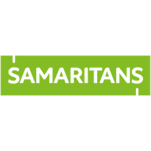 Samaritansnew