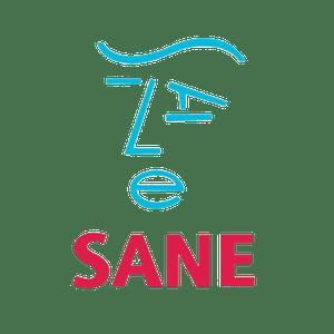 Sanenew
